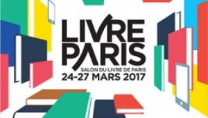 Salon du livre de Paris (75)